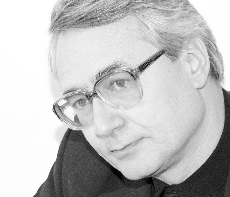 Boicho Kokinov
