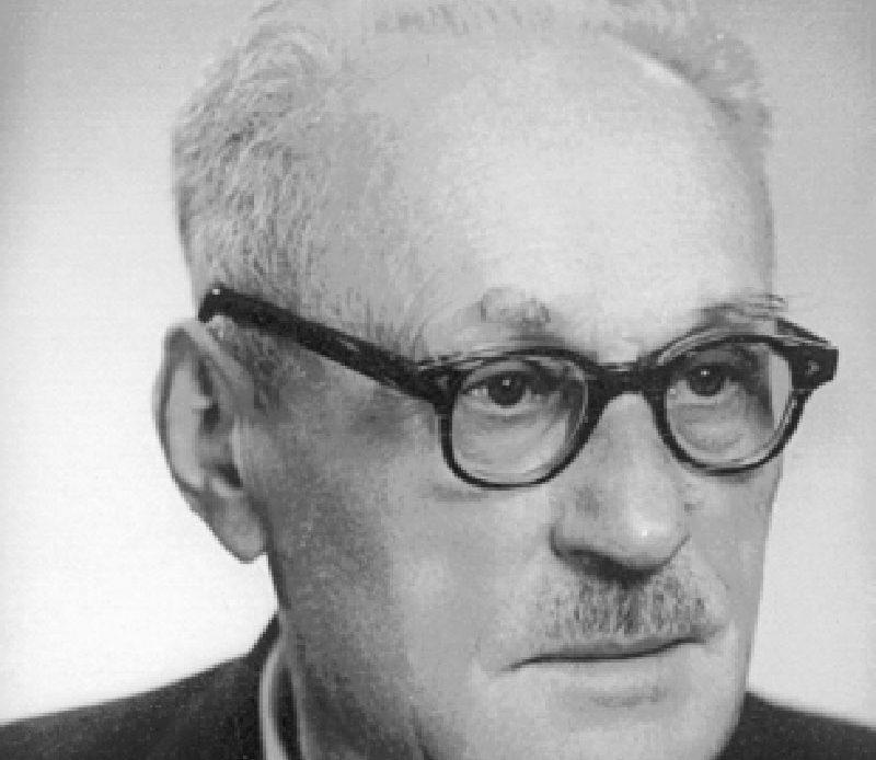 Dimitar Ivanov