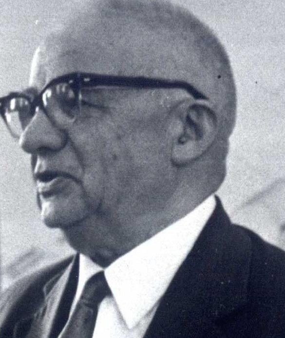 Georgi Nadjakov